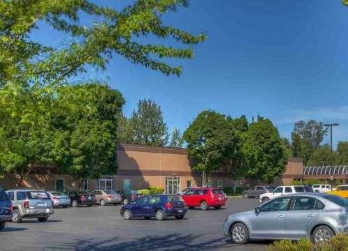 625 Hawthorne Ave SE [property image]