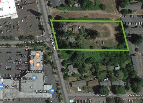 3930 & 3960 Cherry Ave [property image]