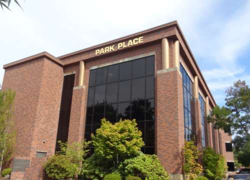 Park Place Professional Center [property image]