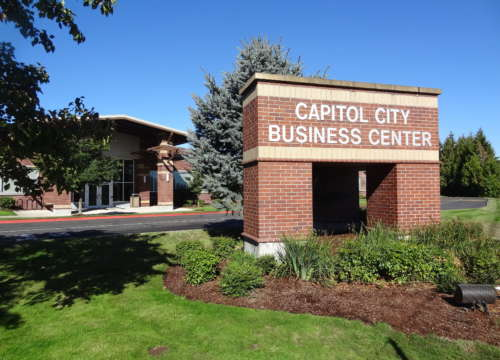 Capitol City Business Center [property image]