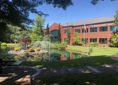 Oregon Heart Center [property image]