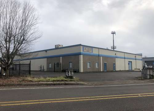 1750 Salem Industrial Dr. NE [property image]
