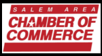 Salem Area Chamber of Commerce [logo]